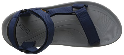 Teva Winsted M d'Athl Solid Chaussures ncHrwWcZ