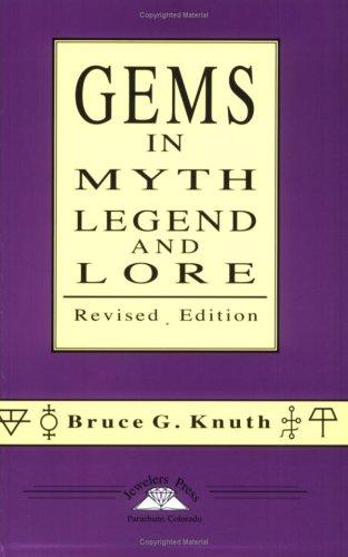 gem lore - 1