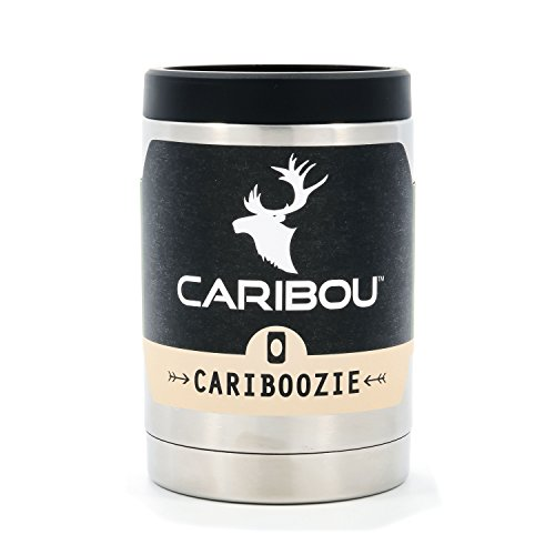 Camco 51863 Stainless Caribou Cariboozie