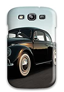 Gary L. Shore's Shop Galaxy Case New Arrival For Galaxy S3 Case Cover - Eco-friendly Packaging 9591695K93817558