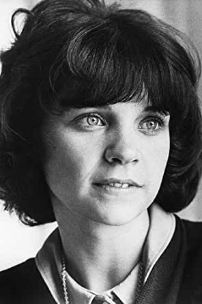 Cindy Williams in American Graffiti portrait as Laurie ...