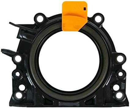 Fel Pro BS40619 Rear Main Seal Set