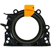 Fel-Pro BS 10642-2 Rear Main Seal Set