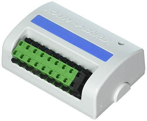 Rainbird ESPLXMSM8 8 Station Expansion Module for ESPLX Irrigation Controllers ()