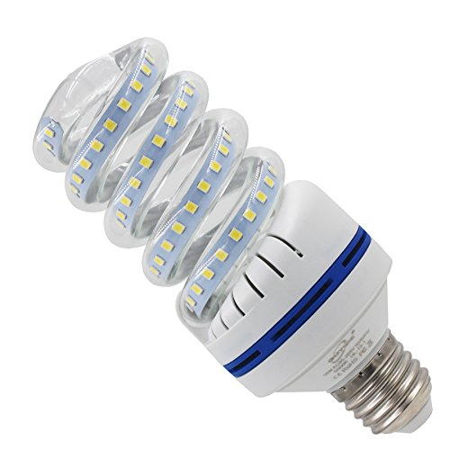 Outdoor Led Light Bulbs Review in Florida - 9