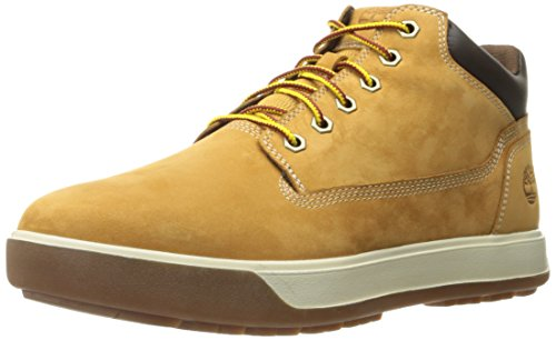 timberland-mens-tenmile-chukka-boot-wheat-nubuck-10-m-us