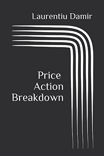 Buy price on elliptical