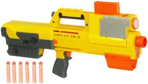 Shopping 2 Stars & Up - $50 to $100 - Nerf - Toys & Games on