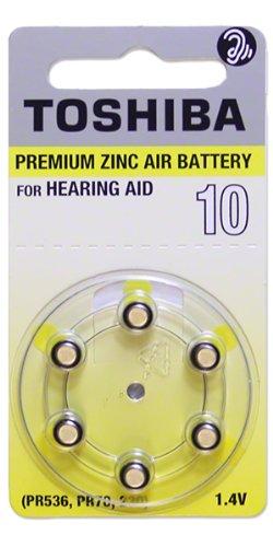 toshiba-hearing-aid-batteries-size-10-pr70-60-batteries