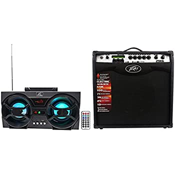 peavey vypyr vip 3 100 watt 12 combo guitar amplifier free bluetooth speaker. Black Bedroom Furniture Sets. Home Design Ideas
