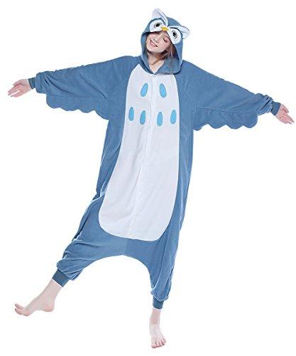 anime cosplay dresses - 4