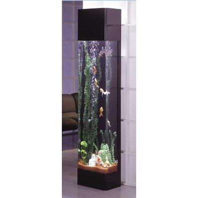bundle-04-aqua-30-gallon-tower-rectangle-aquarium-kit-2-pieces