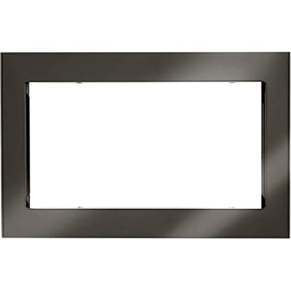 Amazon.com: LG MK2030NBD 30 Black Stainless Built-in ...
