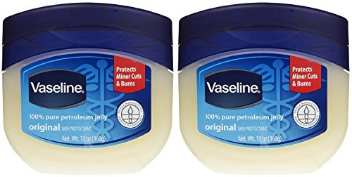 vaseline-100-pure-petroleum-jelly-13-oz-pack-of-6