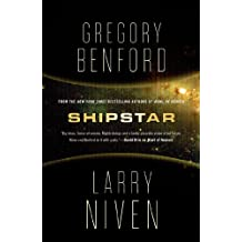 Shipstar: A Science Fiction Novel