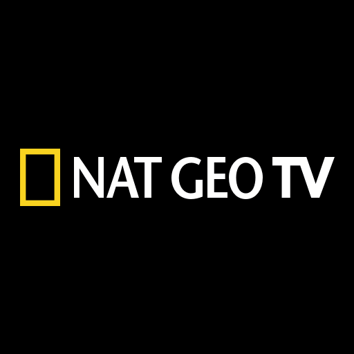 Nat Geo Tv  Live And On Demand