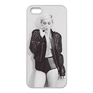 RMGT Cool girl Cell Phone Case for Iphone 6 plus 5.5