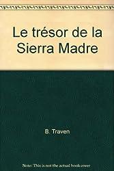 Le Trésor de la Sierra Madre