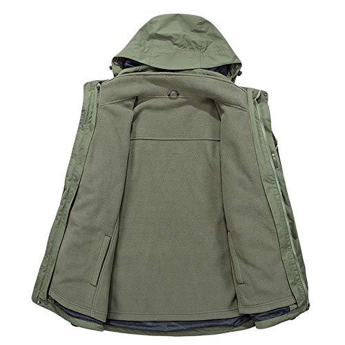 De Poches Women's Zippées Blue Camping Imperméable Et Jacket vent Vêtements Mountain Sport Coupe Mountaineering Suit 6nPzr67
