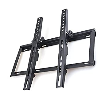 Sunydeal TV Wall Mount Tilt Bracket For Emerson 32 inch Class LED