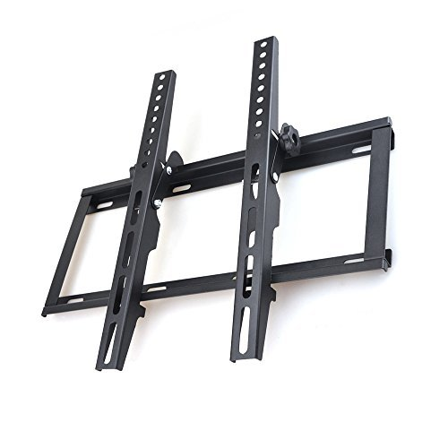 tv wall mount for 32 inch emerson - 4