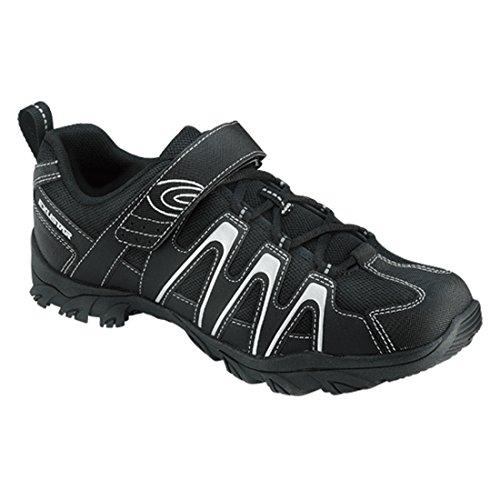 Exustar Sm842 Mtb-schoenen
