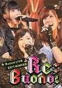 Buono! / ライブ 2011 winter〜Re;Buono!〜の商品画像