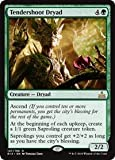 Tendershoot Dryad - Rivals of Ixalan
