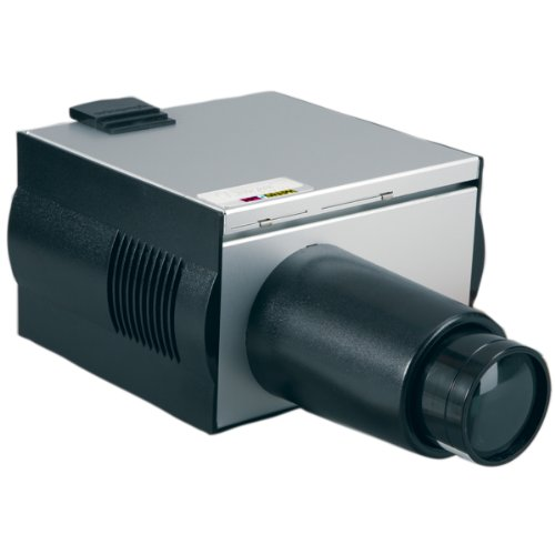Price comparison product image Artograph Designer Art Projector