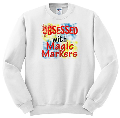 blonde-designs-obsessed-with-obsessed-with-magic-markers-sweatshirts-adult-sweatshirt-xl-ss-241691-4