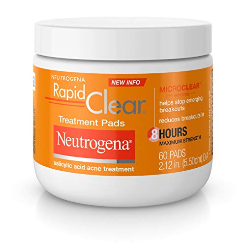 Top 9 Neutrogena Naturals Multi Vitamin Nourishing