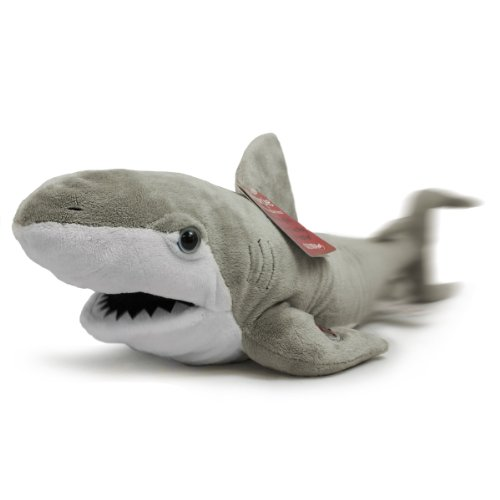 Sharpie Shark by Gundfun (Singing Shark compare prices)
