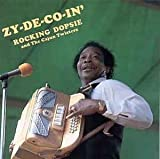 Zydeco in