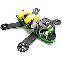 ARRIS X180 180mm Wheelbase FPV Racing Drone Frame Kit (Unassembled)