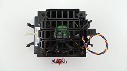 NEW AUTHENTIC Precision 390 T3400 /& PowerEdge SC440 Fan Assembly JY856
