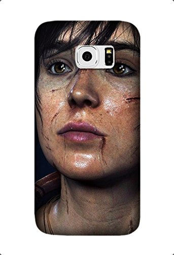 beyond-quantic-dream-juno-game-pattern-cases-designed-and-show-your-personality-by-the-samsung-galax