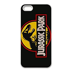 First Blood iPod Touch 4 Case Black zmdn