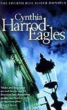 The Fourth Bill Slider Omnibus, Cynthia Harrod-Eagles, 0751539988