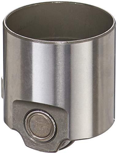 Spectra Premium FSA1211CF Fuel Pump Camshaft Follower