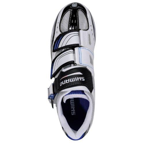 Shimano SH-R190 Shoe - Mens rD3DDUoeiQ