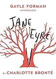 Jane Eyre (New School Classics)