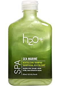 H2O Plus Sea Marine Revitalizing Shampoo - 12.5 fl oz