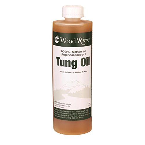 woodriver-pure-tung-oil-pint