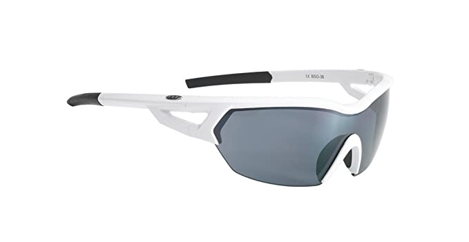 BBB Arriver - Gafas para Hombre