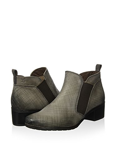 Taupe Caprice Pour Femme Taupe Bottes Caprice Femme Bottes Caprice Pour Bottes v1AxSU