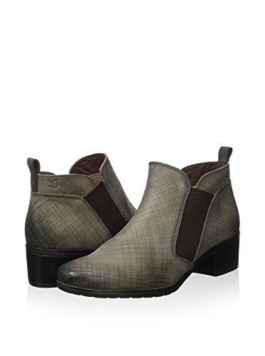 Talpa Caprice Caprice Stivali Stivali Donna qzHRZ