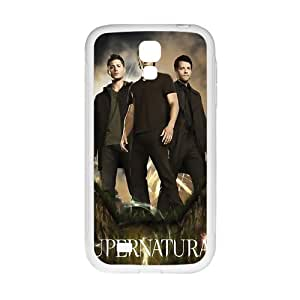 DAZHAHUI Super Natural Brand New And Custom Hard Case Cover Protector For Samsung Galaxy S4