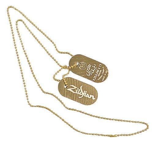zildjian-dog-tags
