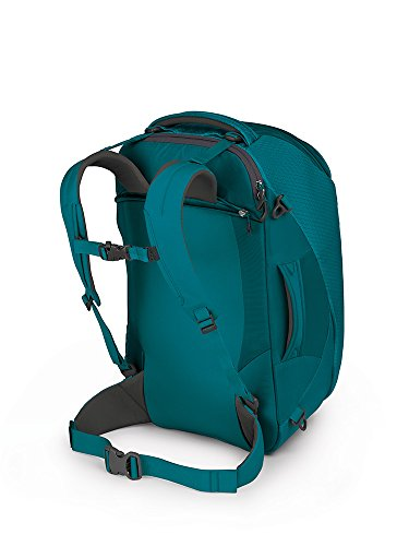 Osprey Porter 46 Travel Backpack