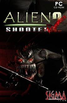 Alien Shooter 2 - Reloaded [Download]